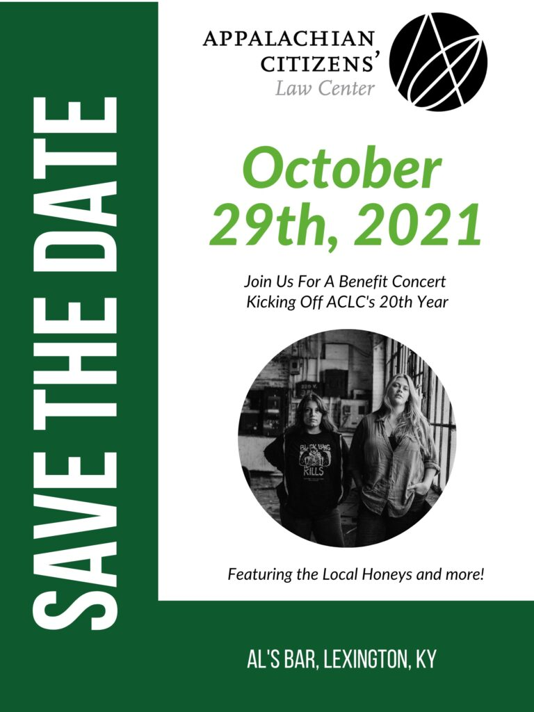 ACLC Save the Date FINAL